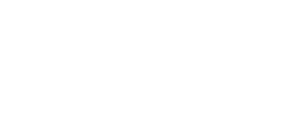 Hummingbird Care Home Black Logo.png