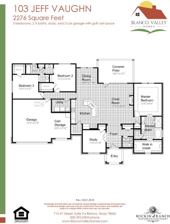 103 Jeff Vaughn - floor plan.jpg