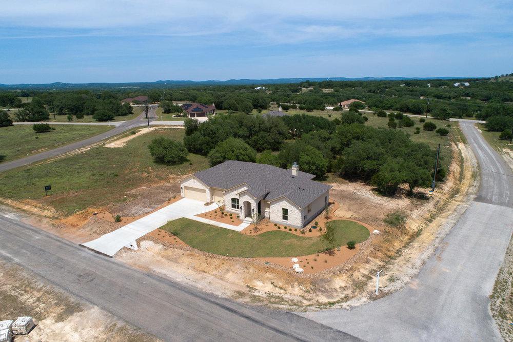 103 Jeff Vaughn Blanco TX-large-002-7-exterior6-1500x1000-72dpi.jpg
