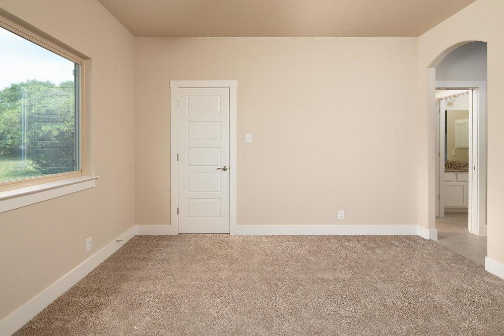 103 Jeff Vaughn Blanco TX-large-013-3-bed4-1500x1000-72dpi.jpg