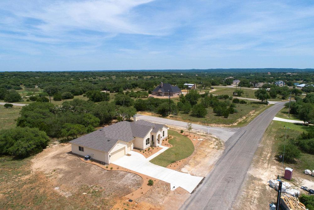 103 Jeff Vaughn Blanco TX-large-018-1-exterior7-1500x1000-72dpi.jpg