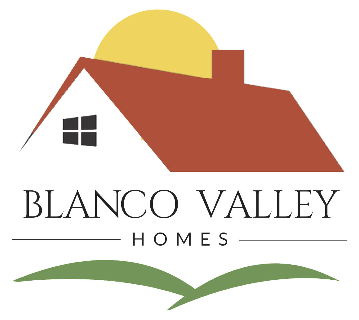 Blanco Valley Homes
