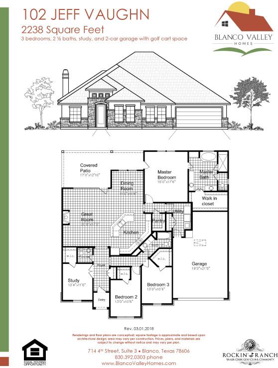 102 Jeff Vaughn-floor plan.jpg