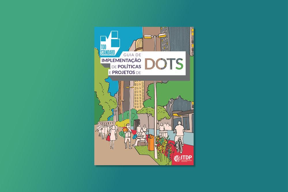 Guia de Implementação de Políticas e Projetos de DOTS