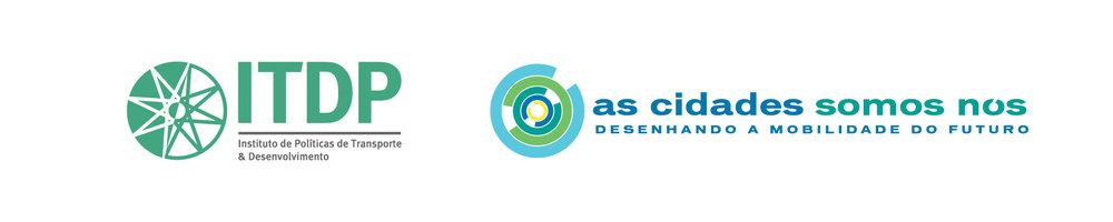 banner-logos-OCO-01.jpg