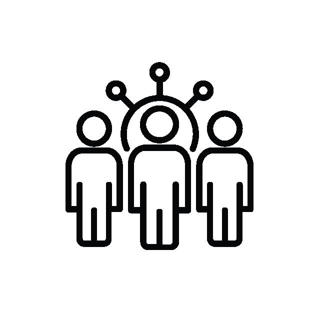 Website Icons_Artboard 1 copy 2.png