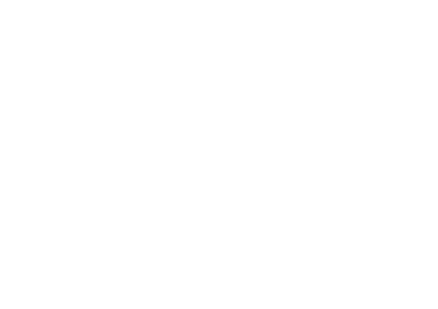 Just Advice Solutions