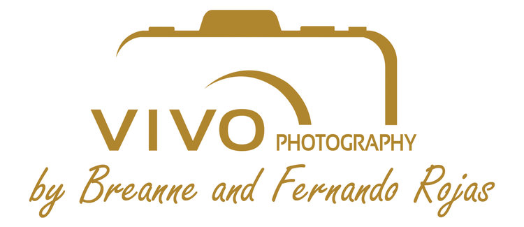 VIVO PHOTOGRAPHY