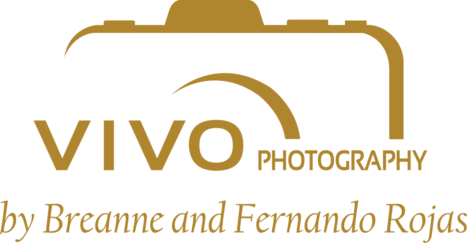 Vivo Photography | Bay Area Wedding Photographer | San Francisco, Walnut Creek, San Jose