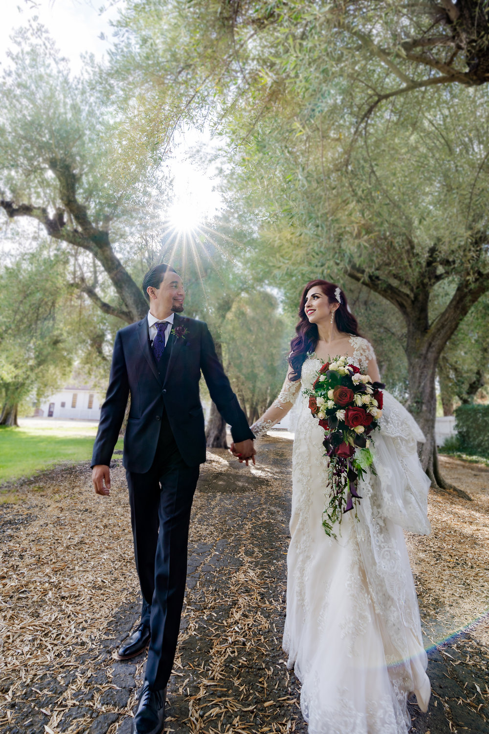 Weddings - Learn more about our Wedding Photography Services and View our Featured Real Wedding Galleries.