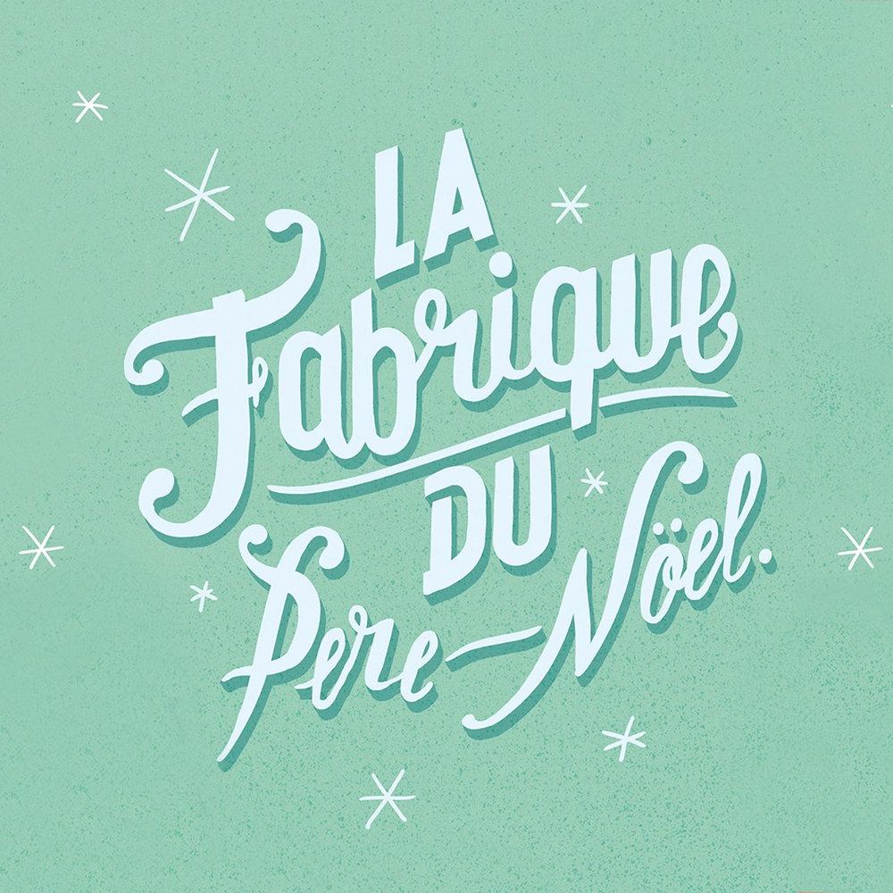 fabrique_pere_noel.jpg