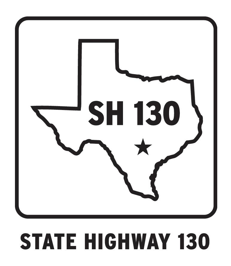 SH 130 Logo.png