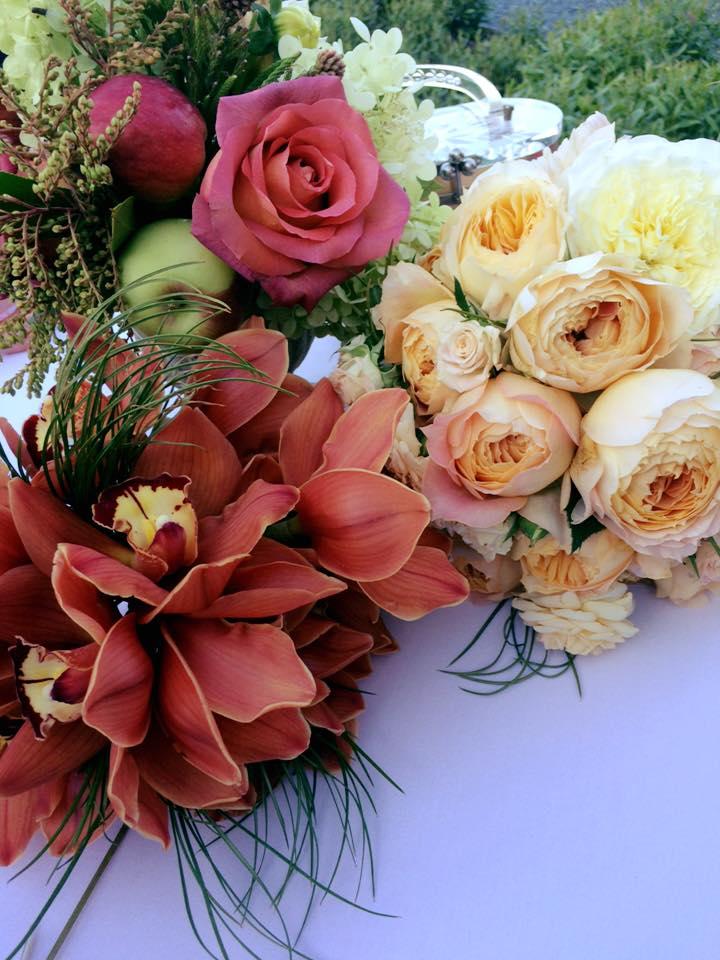 Sissy's Flowers.jpg