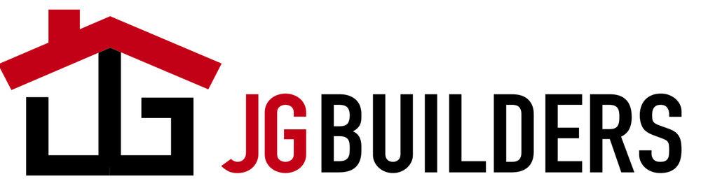 JG Logo.jpg