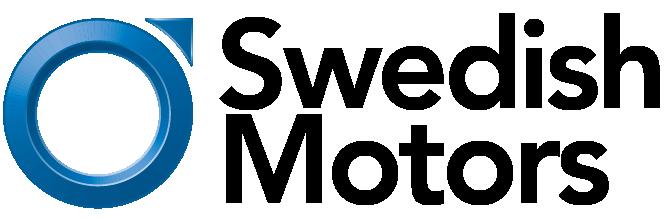 SM Logo-02.png