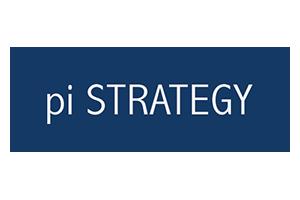 pi Strategy