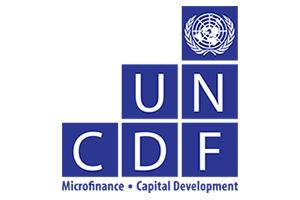 United Nations Capital Development Fund