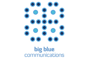 Big Blue Communications.jpg