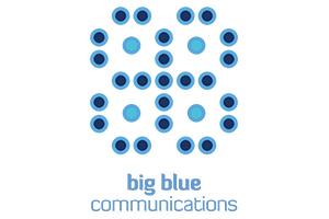 Big Blue Communications.jpg