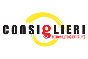 Consigliere Private Limited