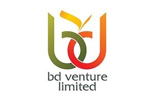 BD Venture Limited