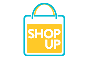 ShopUp.png