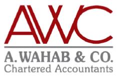 AWC logo.png