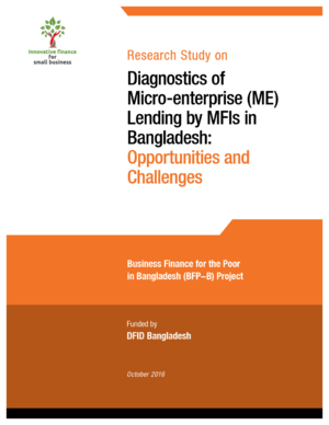 Diagnostic+ ME+Lending+policy+report+cover.png