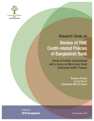 SME+credit+policy+report+cover.png