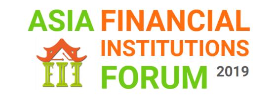 logo-afiforum.PNG
