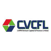 CVCFL.jpg