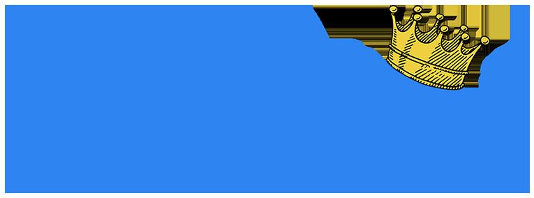 Lero_logo.png