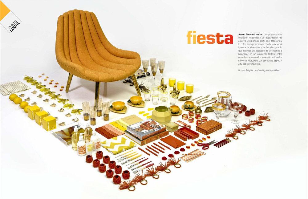 Modo de Vida Fiesta.jpg