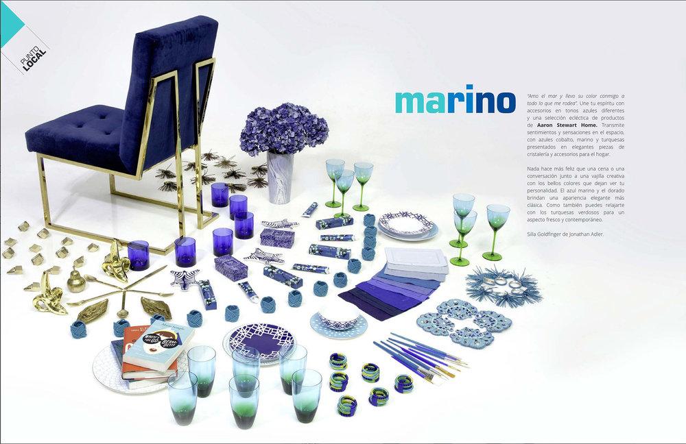 Modo de Vida Marino.jpg