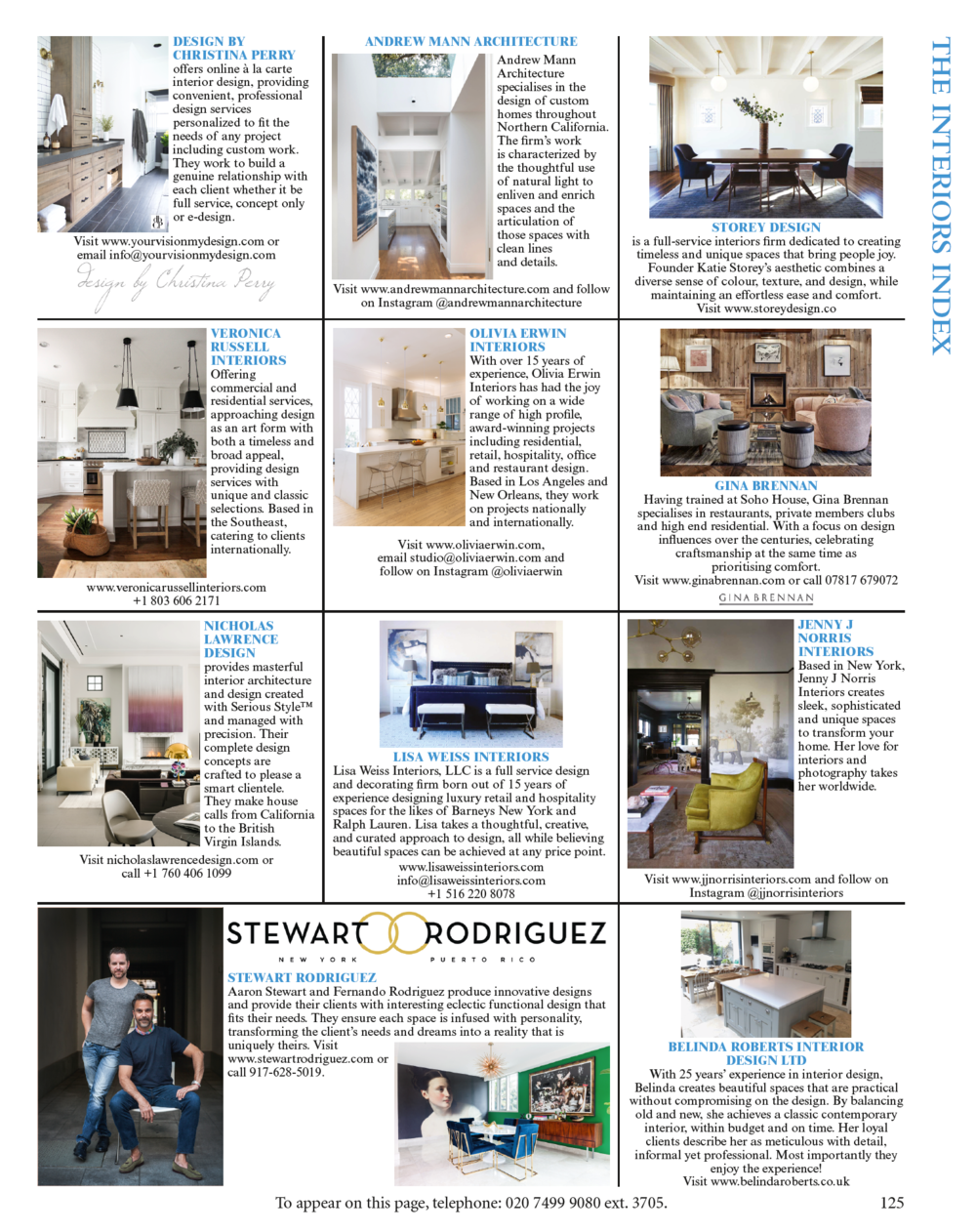 125- The Interiors Index.png