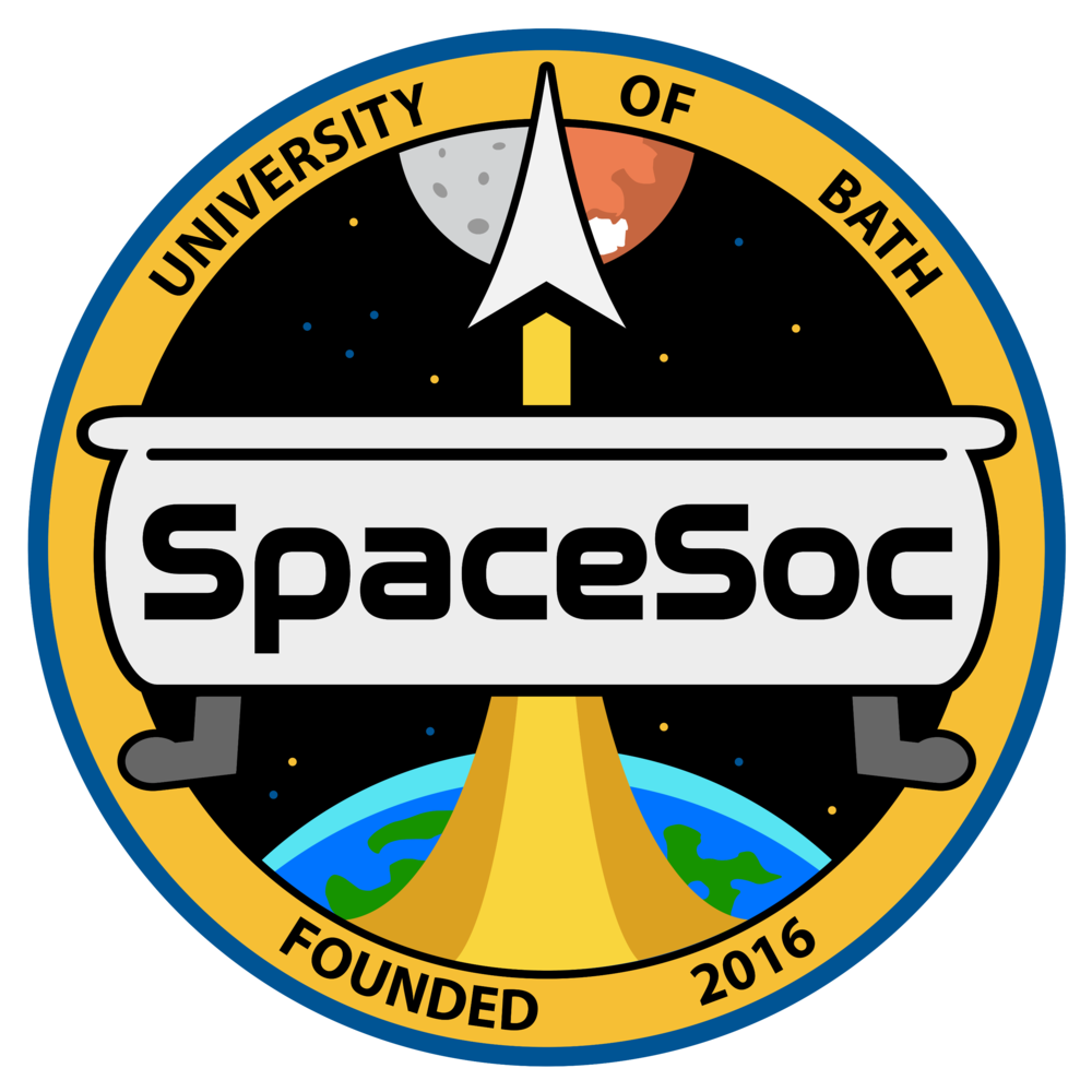 spacesoc logo adjusted-01 lower res.png