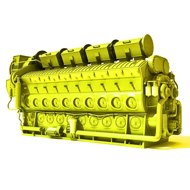 SDP - 710 Yellow copy.jpg