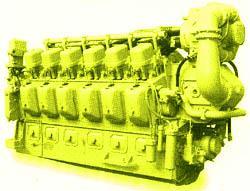 SDP - 251 YELLOW.jpg