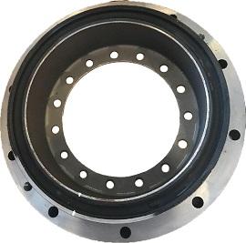 - 114X1218-SDP -114X1105-SDP - Coupling