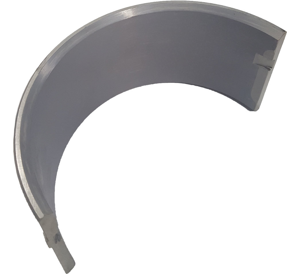 - 117X1050-SDP - Main Bearing