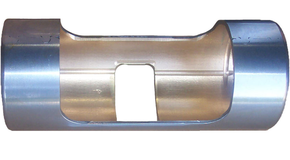 - 142X1042-SDP - Piston Bushing