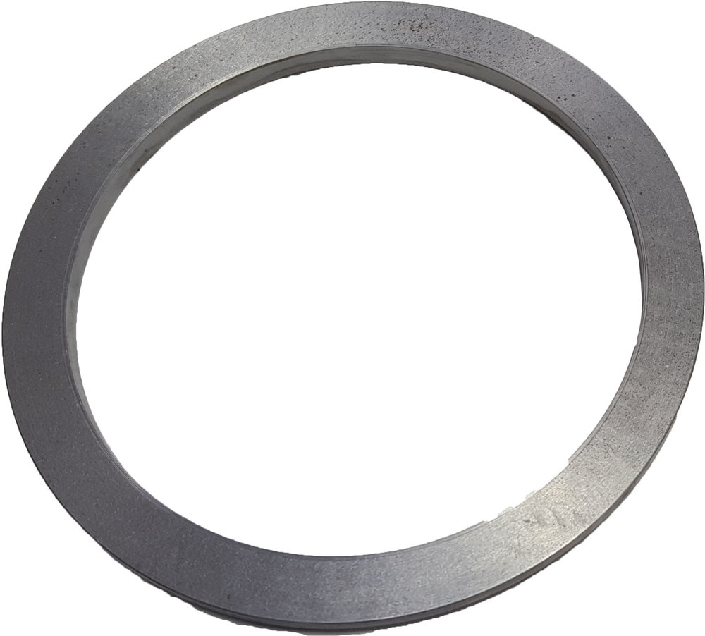 - 8042973-SDP - Water Pump Ring