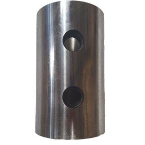 - 142X1052-SDP - Piston Pin