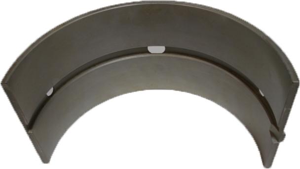 - 21410166-SDP - Main Bearing