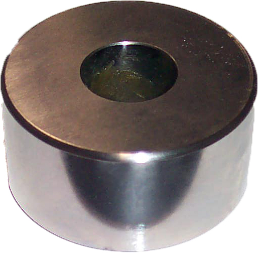 - 124X1063-2-SDP - Roller
