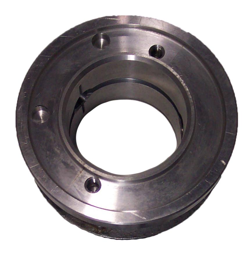 - 116X1070-SDP - Cam Shaft Bearing