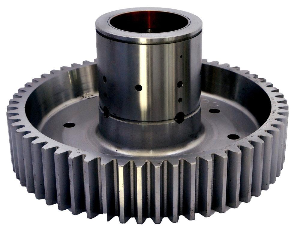 - 1606519-SDP - Upper Idler Gear
