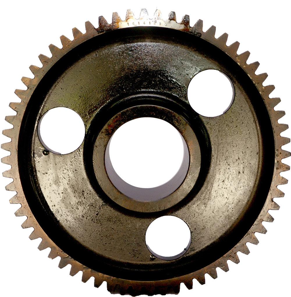 - 9543203-SDP - Lower Idler Gear
