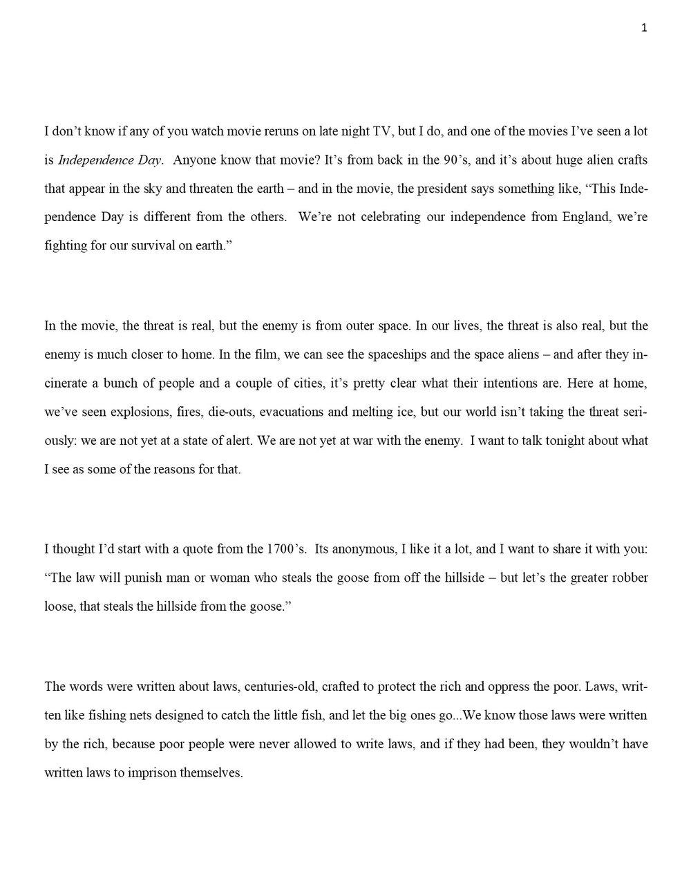 Story of a Hillside - Sabina Virgo (Prose, Essay)-1.jpg