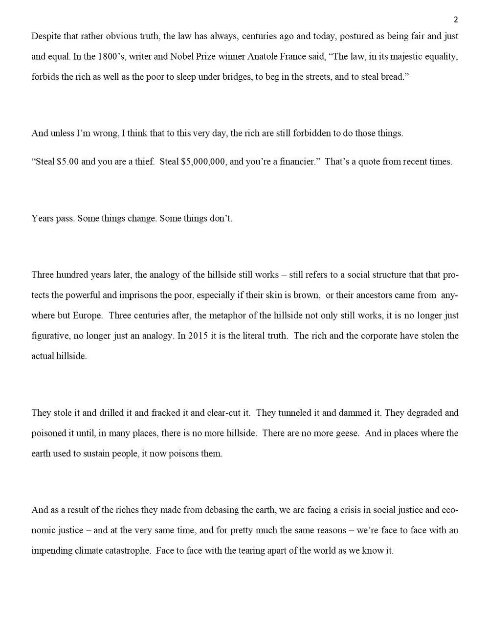 Story of a Hillside - Sabina Virgo (Prose, Essay)-2.jpg